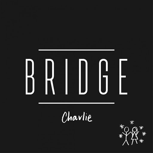 Bridge альбом Charlie