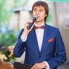 Kirill Cheshirsky