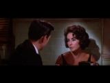 Sic transit gloria... (Баттерфилд 8 1960)