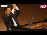 Lang Lang - Schubert Fantasie in C Major