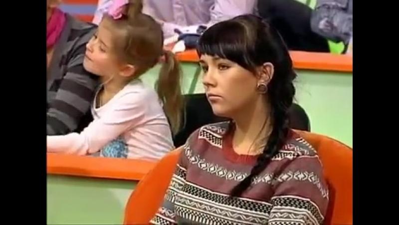 ДОКТОР КОМАРОВСКИЙ КЕСАРЕВО СЕЧЕНИЕ