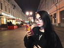 Maria Dyatchina фото #20