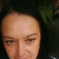 Виктория Королькова фото