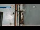 Новости РЕН ТВ 30.03.2018 Дневной Выпуск Экстренный Вызов 112 30.03.18