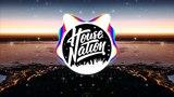 Martin Garrix &amp David Guetta - So Far Away (feat. Jamie Scott &amp Romy Dya) TV Noise Remix