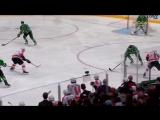 Иван Проворов 14-я шайба в сезоне 28.03.2018