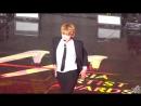 15.11.17 AAA 2017 JBJ - Fantasy Фокус на Кенту