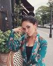 Sandra Sokolovskaya фото #29