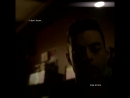 Elliot Alderson | Where Is My Mind | vine || Mr.Robot