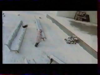 staroetv.su / Реклама и анонс (Россия, 08.05.2006) (1)