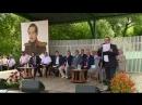 В Тарханах прошел 47 й Лермонтовский праздник поэзии