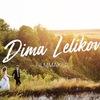 Dimalelikov.ru | Свадебное видео Липецк