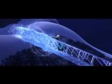 Idina Menzel - Let It Go __ Холодное сердце - HD -  VKlipe.Net