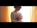 Клип Евгений и Ольга