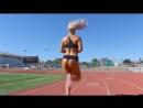 Женский ФИТНЕС 👙 Мотивация ФИТОНЯШКИ👙 боди фитнес бикини бодибилдинг