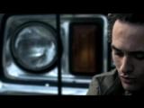 Schiller feat. Peter Heppner - Dream Of You (Filatov Karas RMX)