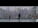 Отрывок из фильма В погоня за счастье, дублированный на крымскотатарский язык
