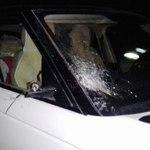 В Новошешминском районе пешеход погиб под колесами Land Rover