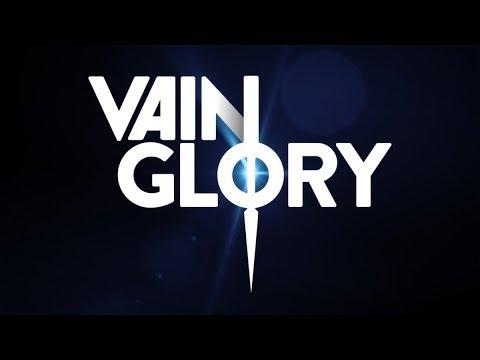 Vainglory |RUS| stream. Играем своими руками.