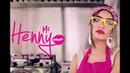MC Henny - Mesmo do Lado do Chefe Vídeo Clipe Oficial