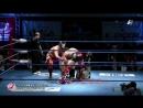 AJPW Real World Tag League 2017 - Tag 8 04.12.2017