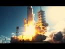 SpaceX о запуске Falcon Heavy с Tesla на борту