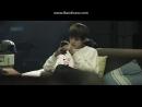 Смотри Корейский клип