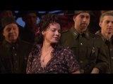 L'amour est un oiseau rebelle - Elina Garanca (Bizet Carmen)