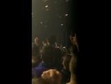 Концерт Макса Коржа - Без косяка (20.12.17)
