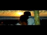 Andy Williams-Love Story (Where Do I Begin-lyrics)