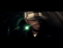 H MAGNUM feat SEXION D'ASSAUT Excellent Clip Officiel mp4