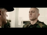 Jarhead - Welcome to Marine Corps HD_1_1.mp4