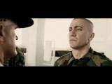 Jarhead - Welcome to Marine Corps HD_1_1.mp4