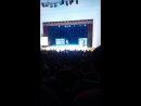 Куткарушылар жайдарман тобы Кокшетау маусымашар 2017 КТИ