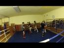 Школа тайского бокса, Забалуева,5
