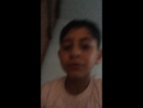 Areg Petrosyan — Live
