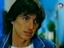Видео-клип сериал,,Sos mi vida , Ты моя жизнь, песня,,Corazon de papel, Бумажное сердце