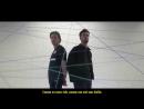 Lord Esperanza ft Nelick Eden D Lasco Zamdane Youri Chilla Lucci Lonepsi Noir Remix OKLM Russie