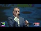 Олег Алябин - Женщина любимая.. httpsvk.comarhishanson