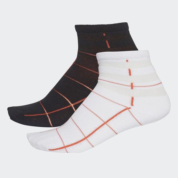Две пары носков Ankle