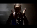Iyeoka - Simply Falling (Official Video).mp4.wmv