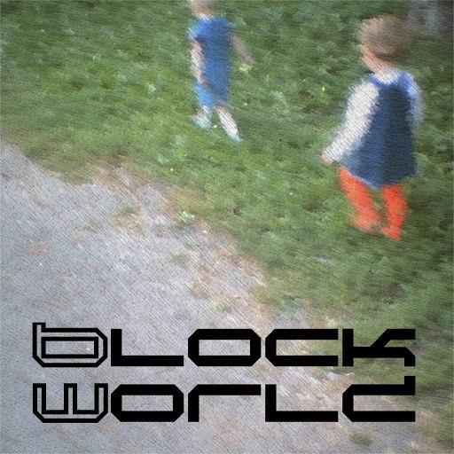 Block альбом World