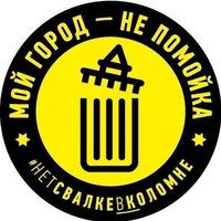 Анкета Станислав А