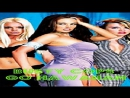 2010-Jim Wynorski -Busty Cops Go Hawaiian- Tanya James, Amy Ried, Angelina Ash