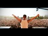 ST x DJ Pill One #Q2ZA 720p