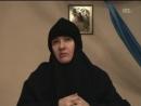 Тепло домашнего очага. Беседа 7. Трудности переходного возраста. Монахиня Нина (Крыгина)