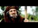 Нашид из фильма Умар ибн аль-Хаттаб