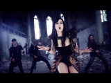 XANDRIA - Nightfall (Official Video) _ Napalm Records