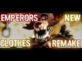 [FNAF SFM SHORT] Emperors New Clothes Remake