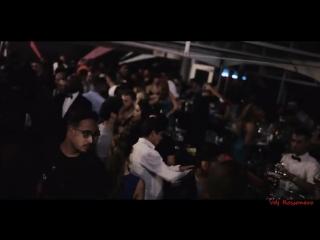 Dj Antoine - Find Me In The Club (O'Neill Leonardo La Mark Radio Remix) ( 720 X 1280 ).mp4